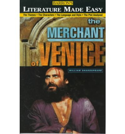 an analysis of prejudice in the merchant of venice by william shakespeare 107 quotes from the merchant of venice: the merchant of venice by william shakespeare 135,664 ratings, 379 average rating, 2,845 reviews open preview.