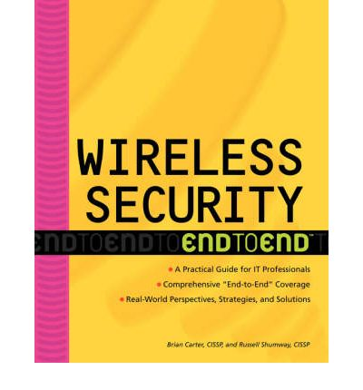 book five eyes on the fence protecting the five core capitals of your business