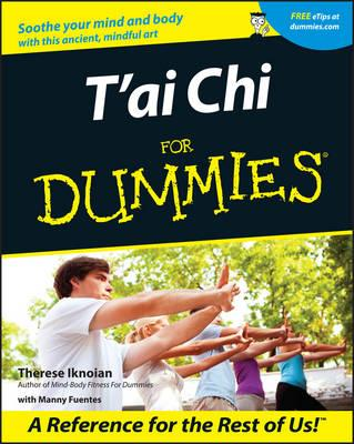 Mindfulness For Dummies Epub