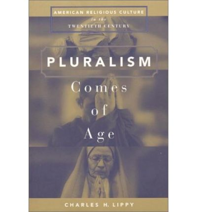american pluralism Pluralism: pluralism, in political science, the view that in liberal democracies power is (or should be) dispersed among a variety of economic and ideological.