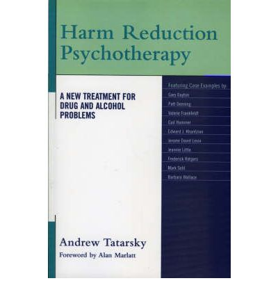 harm reduction maintenance treatment and counselling Keywords: harm reduction, substance use disorder, heroin assisted therapy   pharmacotherapies and methadone maintenance treatment, to those both.