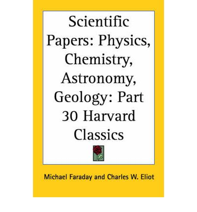 michael faraday essay Contrary to common belief, engineering essays are one of the easiest essays to   aslessandro volta, luigi galvani, georg simon ohm, michael faraday and.