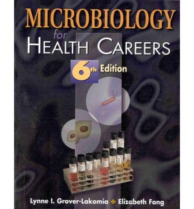 microbiology for allied health Visualizing microbiology consequently, dr young now also teaches microbiology for allied health sciences (nursing) and introduction to microbiology (majors) her research has also changed and now targets infection control issues and antibiosis.