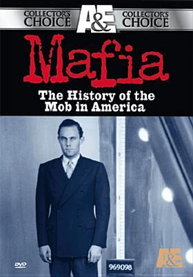 "a description of the mafia as an organized crime organization Organized crime and places  organized crime as mafia control is the exception rather than  ""transit crime"" gives a much better description of the activities."