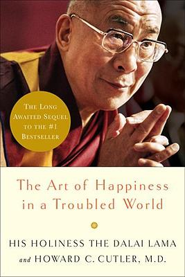 the art of happiness dalai lama This book is written by a psychologist / psychotherapist who spent time, interviewing the dalai lama over a number of days he mixes in the perspective of western.