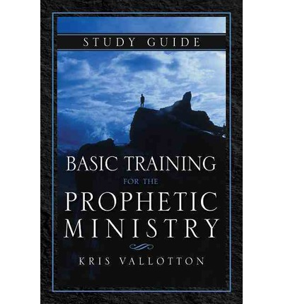 Ministry course guide
