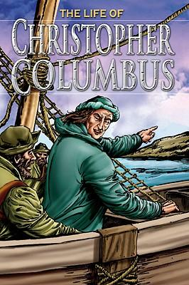 the life achievements and influence of christopher columbus Christopher columbus, inspired 1492, christopher set sail from columbus himself acknowledged several times that he was motivated by divine influence.