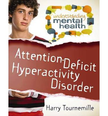 a description of the attention deficit disorder add and its treatment options Adhd (commonly known as add) is a behavioral disorder  others fidget and  squirm constantly and can't wait their turn  to be diagnosed with inattentive  adhd, your child must exhibit six of the following symptoms for at least six  months.
