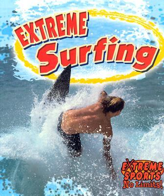 Extreme Sports Kids