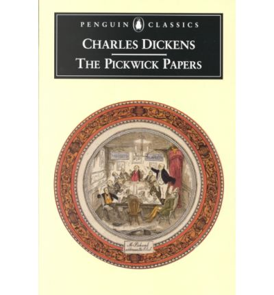 irony of dickens in oliver twi essay Irony in charles dickens' oliver twist - simon philipps - term paper (advanced   publish your bachelor's or master's thesis, dissertation, term paper or essay.