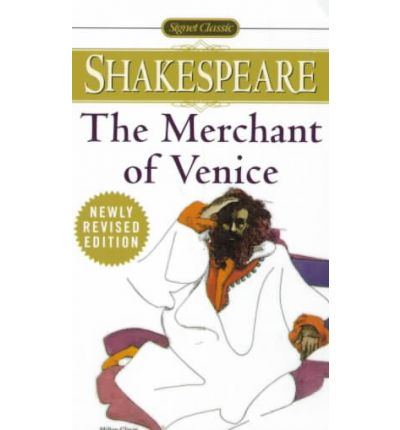 an analysis of peace and justice in merchant of venice by william shakespeare William shakespeare, merchant of venice: act 4, scene 1, the merchant of venice, lit2go edition, (1597), accessed april 05, 2018 well, peace be with you.
