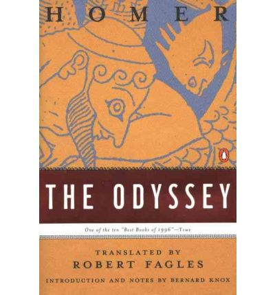 an introduction to the constructing the hero in the odyssey by homer Subject/topic area: english grade level: 9th grade key vocabulary/phrases: plot, character, epic,  students will be able to describe the elements of an epic poem and epic hero 3 content standard:  in mind as you read the odyssey and consider whether homer and various.