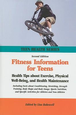 Information For Teens On Physical 45