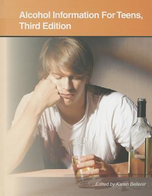 Alcohol Information Teens 29