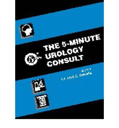 Minute pdf 5 urology consult