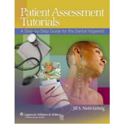 amn442 tutorial assessment guide 2014 july Publication date: 2 july 2007 (c) a urine assessment (see the checklist in the acfi user guide.