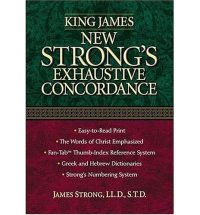 Biblical Concordances Free Sites Download Ebook