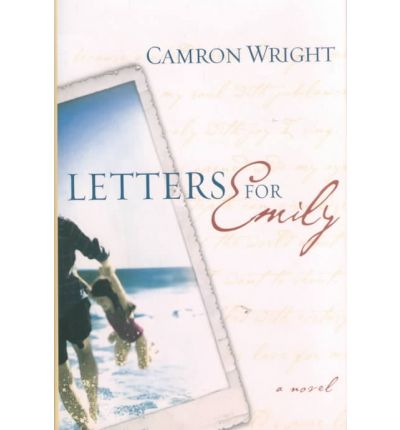 review ebook online letters for emily djvu by camron wright letters for emily fandeluxe Epub