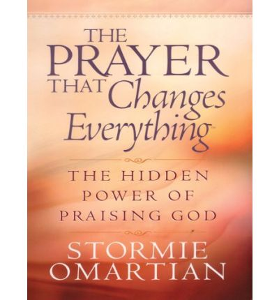 Prayer Best Download Sites For Books