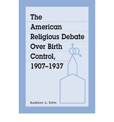 the ethical debate of free contraception and birth control essay Teenage birth control essay sample teenage stage a very crucial period in life of an individual especial the girls, and unless sexual related issues are discussed with the teenagers, there might be a great problem.