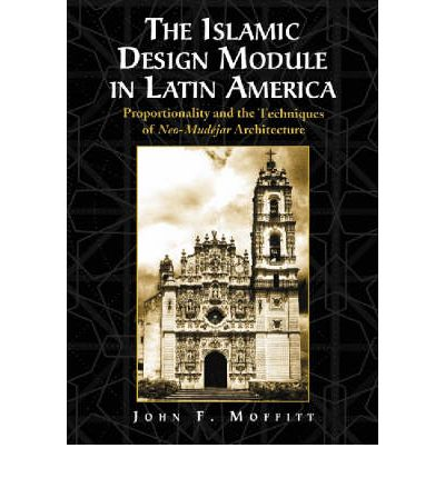 Founding Fathers of America's Indebtedness to Islamic Thought