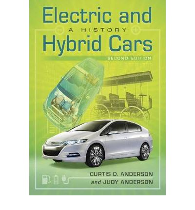 hybrid electric vehicle 2 essay If this range is not sufficient, a plug-in electric vehicle (phev)  phevs (plug-in hybrid electric vehicles) use batteries to power an electric motor,.