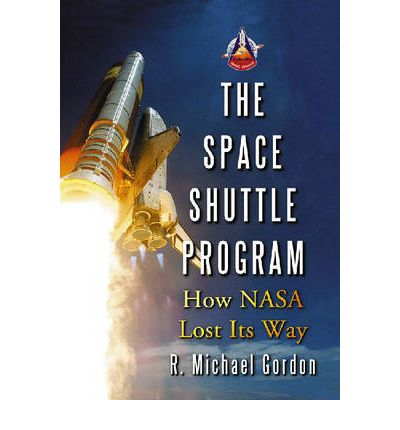 space shuttle program history - photo #21