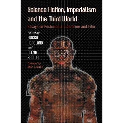 critical essays in science fiction Science fiction, in fact, has always engaged pressing political and cultural concerns genre pioneers from harlan ellison to ursula k le guin have examined such issues as genetic engineering, class oppression, gender politics, and environmental sustainability.