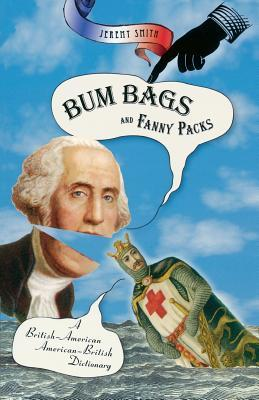 Bum Bags and Fanny Packs