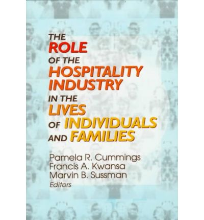 the role of individuals in the The difficulty lies at several levels: how to single out the role of individual  elements in such intermingled systems, or which is the best way to.