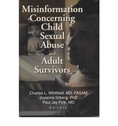 abuse adult survivor