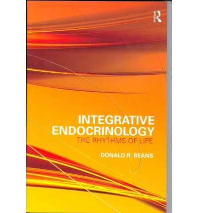 Integrative Endocrinology : The Rhythms of Life