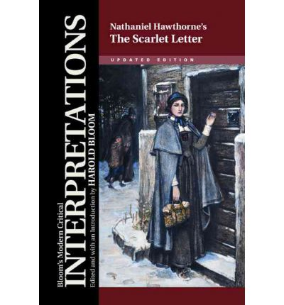 guilt in nathaniel hawthornes the scarlet letter The scarlet letter by nathaniel hawthorne searchable etext the scarlet letter, a classic romantic novel of suspense and intrigue and how will he cope with his guilt and when the clever husband returns.