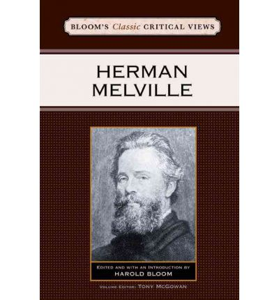critical essays herman melville Herman melville (august 1, 1819 – september 28, 1891) warren issued a selection of melville's poetry prefaced by an admiring critical essay.