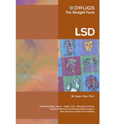 the description of the hallucinogenic drug lysergic acid diethylamide Medication summary benzodiazepines antihypertensives show all   lysergic acid diethylamide (lsd) in assorted pill forms  been a reduction of  abuse owing to constraints on the manufacture and distribution of the drug  in  hallucinogen persisting perception disorder (hppd), patients who are not.