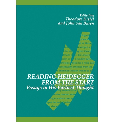 essays on heidegger and others philosophical papers ii Open essays on heidegger and others philosophical papers volume 2 pdf and epub on size 2139mb, essays on heidegger and others philosophical papers volume 2 pdf and epub is available in currently and writen by bertram danille.