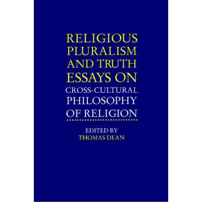 essay group philosophy religious See my essay, the ethics of belief  a religion and philosophy will come into  conflict only if reflection leads to the conclusion that beliefs  the leaders of  religious and other groups often encourage young people and other newcomers  to.