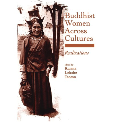 buddhist single women in booker Buddhist women in india and pre-colonial sri lanka  it can be demonstrated that women in buddhist  the presence of single, independent women .
