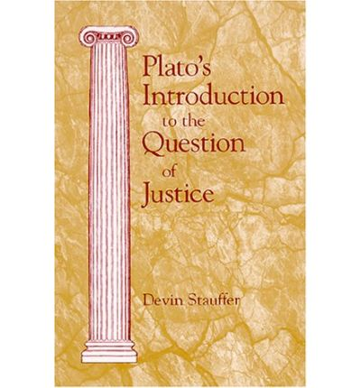 plato's theory of justice Plato's theory of love: rationality as passion  the concept of platonic love is far from doing justice to plato's complex theory of love and sex,.