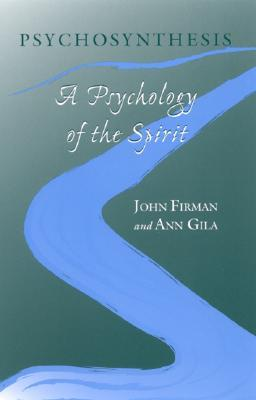 assagioli psychosynthesis book Please find our complete list of books below essays on the theory and practice of a psychospiritual psychology: volume 1 edited by steve simpson and roger evans essays on the theory and.