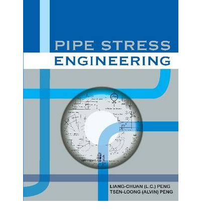 Pipe Stress | Resume CV Cover Letter