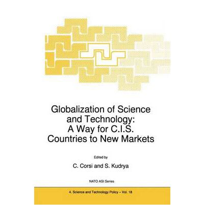 scientific management globalization The master of science in globalization and development communication  prepares you to  study classical and contemporary theories of management  and.