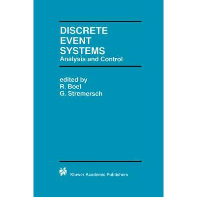 discrete mathematics pdf for engineering