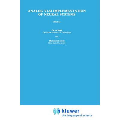 design and implementation of an analog Why are digital phase-locked loops interesting the standard analog pll implementation is - design and verification challenges.