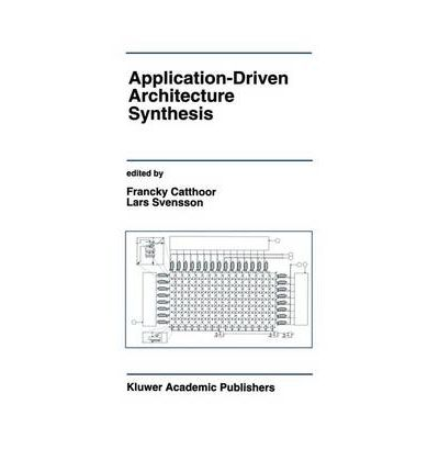 computer aided design software architecture free alnij