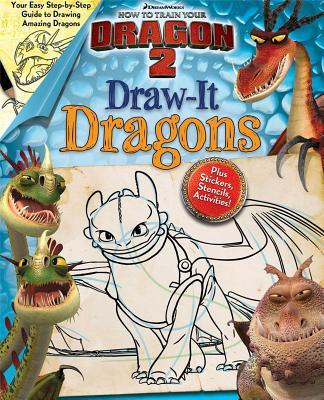 Topic how to train your dragon 2 draw it dragons pdf epub mobi readers digest how to train your dragon 2 draw it dragons author readers digest number of pages published date publisher publication country ccuart Gallery