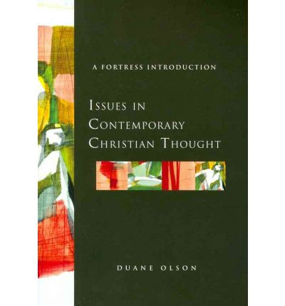 introduction to christian thought
