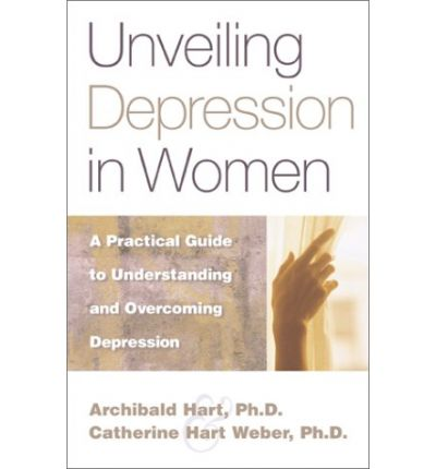 an analysis of the depression in women and melissas life How untreated depression do media images of perfect-looking women a self-help book editor uses what she learns at work and in life to help herself melissa.