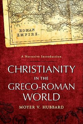 christianity greco roman influence Christianity was deeply influenced by both judaism and roman cultural institutions we can't fully understand the development of the christian religion without.