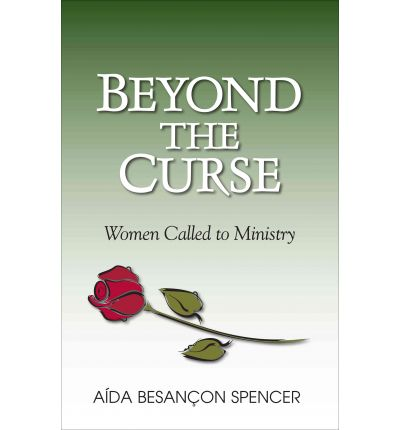 Beyond the Curse